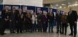 В Торонто открылась фотовыставка: Вторая мировая, Ленинград, Холокост