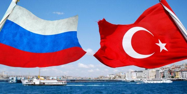 Завершились российско-турецкие переговоры в Кремле. Президенты России и Турции подписали новый меморандум по Идлибу