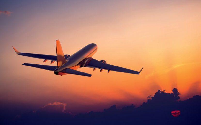 Консульский отдел Посольства России в Канаде сообщает: можно лететь домой