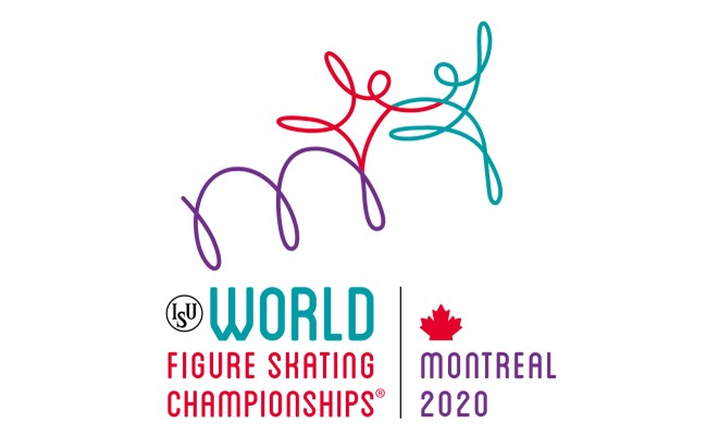 Чемпионат мира по фигурному катанию в Монреале отменили