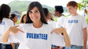 Волонтеры помогают нуждающимся соотечественникам в Великобритании