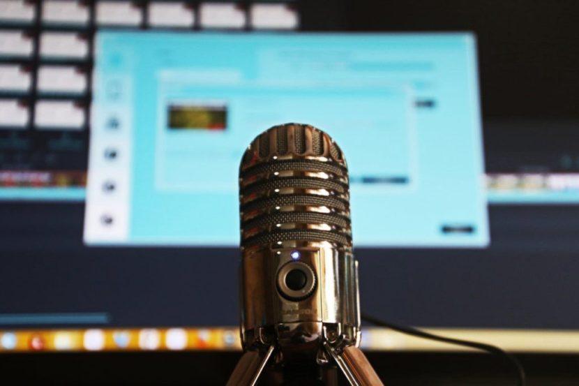 Московский Дом соотечественника провёл онлайн-конференцию, посвященную форматам потребления медиа в условиях карантина