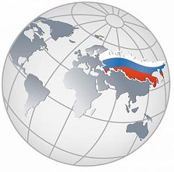 Oчередное заседание Всемирного координационного совета российских соотечественников (ВКС) прошло по видеосвязи
