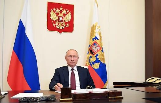 Парад Победы и Марш «Бессмертного полка» пройдут в Москве летом