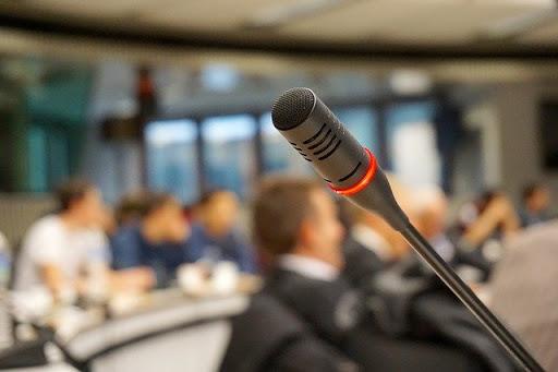 Прием заявок на «Балканский диалог-2020» открыт