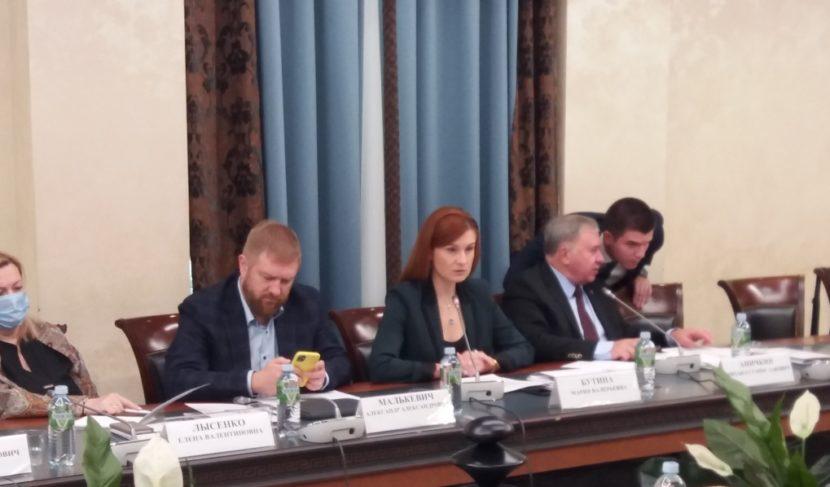 «Надежда умирает последней». Совещание по защите граждан РФ за рубежом состоялось в Москве