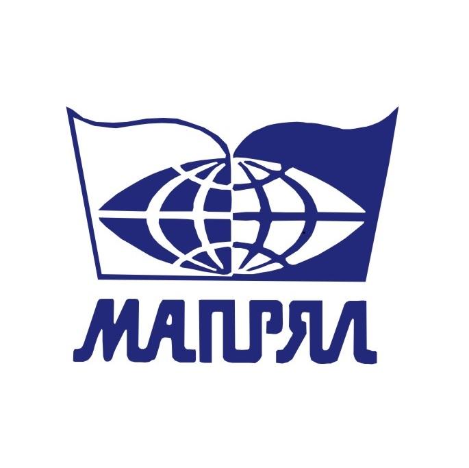 МАПРЯЛ проводит масштабное исследование инфраструктуры поддержки русского языка