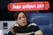 Телеканал «Спас» покажет серию интервью с известными российскими благотворителями