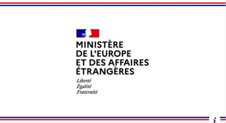 2021 объявлен годом франко-российского децентрализованного сотрудничества