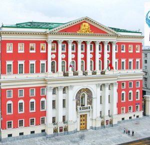 Клуб «Москва и соотечественники» собирает друзей