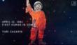 60 лет в космосе. Соотечественники в Австралии отметили День космонавтики