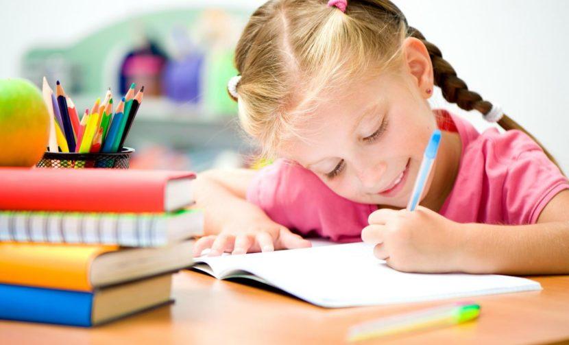 Как помочь ребенку выучить русский язык? 31 мая пройдет онлайн-консультация для преподавателей РКИ в Канаде и других зарубежных странах