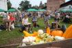 Прием заявок на XX межнациональный пленэр юных художников на Владимиро-Суздальской земле завершен досрочно