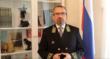 Дипломатический корпус России в Канаде поздравил соотечественников