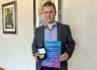 В Лондоне состоялось вручение юбилейных медалей «Евразия Global»