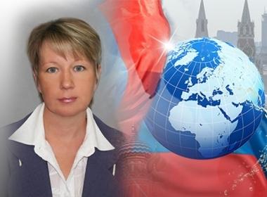В Болгарии выбрали представителя в ВКС соотечественников