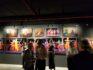 В Торонто открылась выставка фоторабот Михаила Барышникова «В поисках танца»