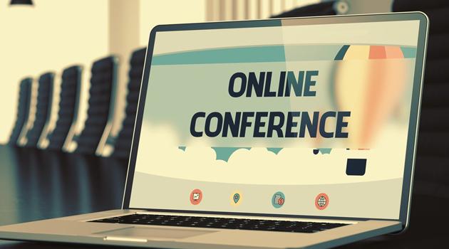 XIV Общешведская отчетно-выборная конференция российских соотечественников прошла онлайн