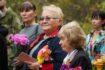 В Канаде отметили четвертую годовщину открытия Мемориала Победы